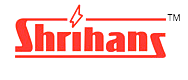 Shrihans Electricals Pvt. Ltd.